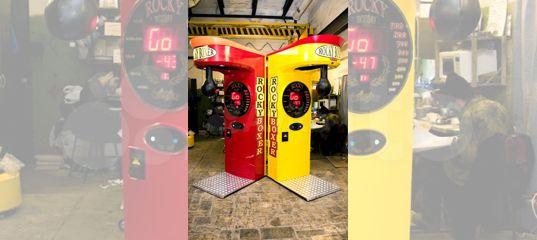 Ultimate игровые автоматы купить