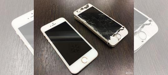 ремонт айфона в тутаеве
