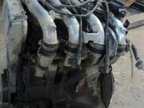 Двигатель Ваз 2112 (1/5л 16кл)