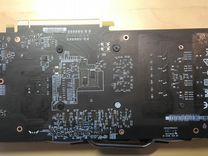 MSI GTX 1060 3g — Товары для компьютера в Казани