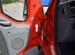 FIAT Ducato, 2010 с пробегом, цена 650000 руб.