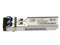Трансиверы Сisco GLS-LH-SM, 2 шт