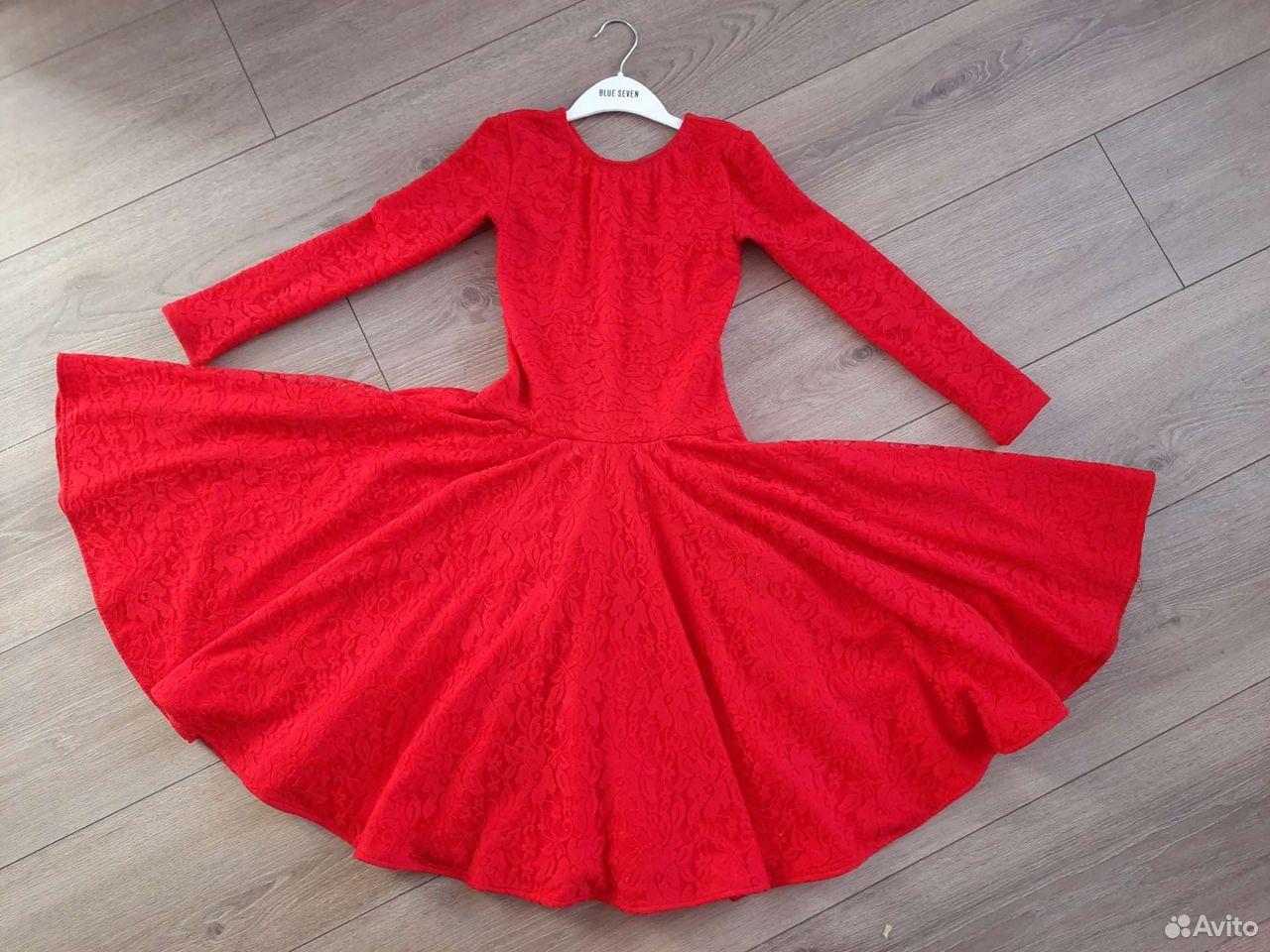 Dress for dancing  89158893325 buy 1