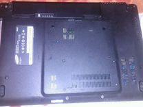 Ноутбук SAMSUNG R425