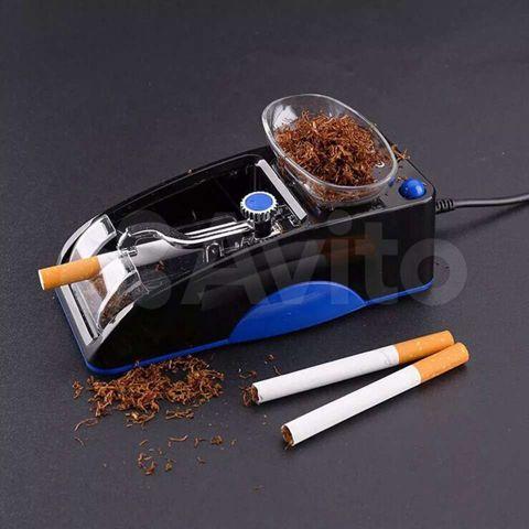 табак для сигарет купить в смоленске