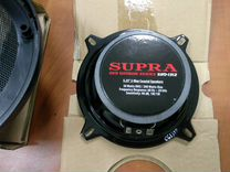 Колонки supra SRD-1312