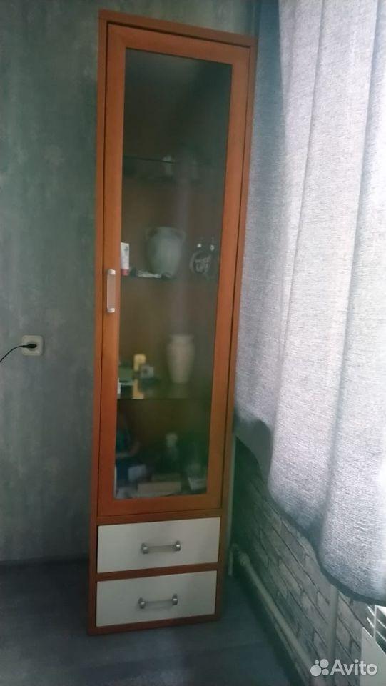 Шкаф  89618039898 купить 3