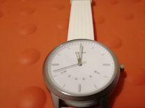 Часы Lenovo watch 9
