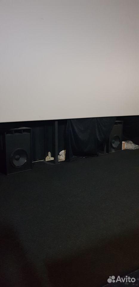 Продажа кино-конференц зала  89030539977 купить 7