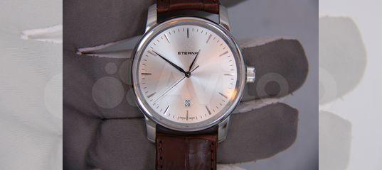 Ясенево продать часы часы ломбард спб