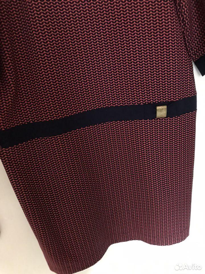 Платье женское  89515892443 купить 5