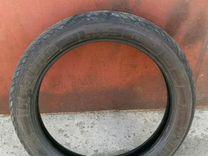 Мотошина Pirelli 110/90-19