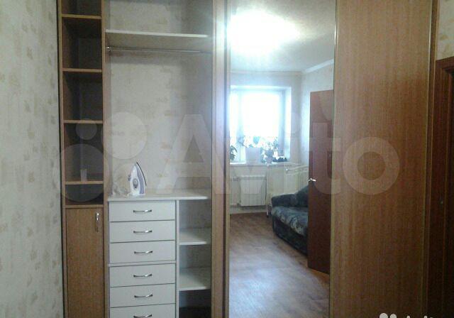 1-к квартира, 44 м², 9/9 эт.  89825014195 купить 1
