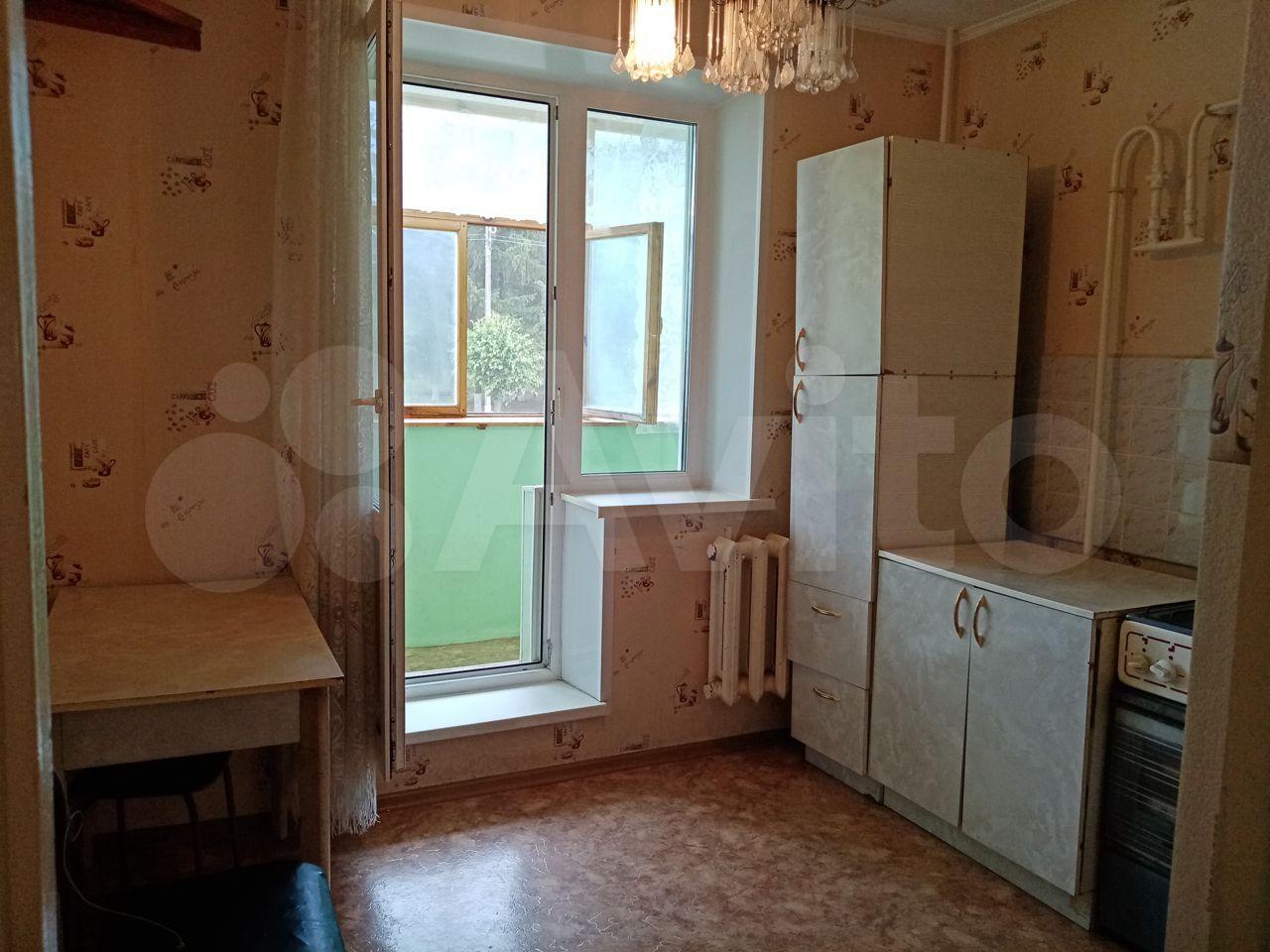 1-к квартира, 41 м², 2/3 эт.  89061360392 купить 2