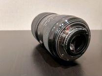 Объектив Sigma 18-35mm F1.8 DC HSM ART Nikon