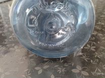 Питьевая бутылка Nalgene
