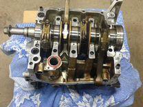 Контрактные двигатели — Запчасти и аксессуары в Казани
