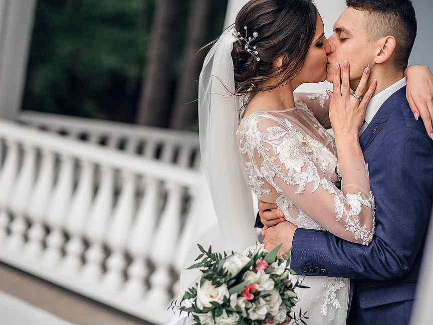 хабаровские фотографы свадеб лучшее растение для