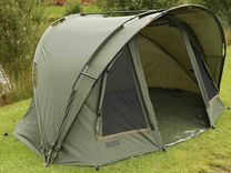Палатка fox royal