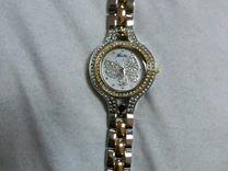Женские часы luxury