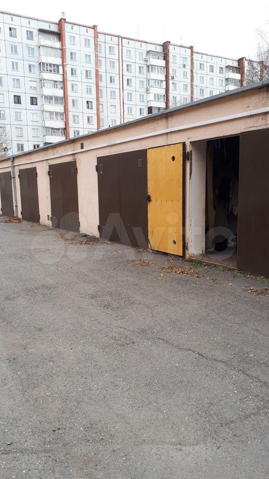 Garage, > 30 m2 89134487226 buy 1