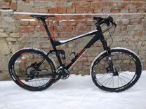 Canyon - Купить велосипеды  детские 3c3728056da17