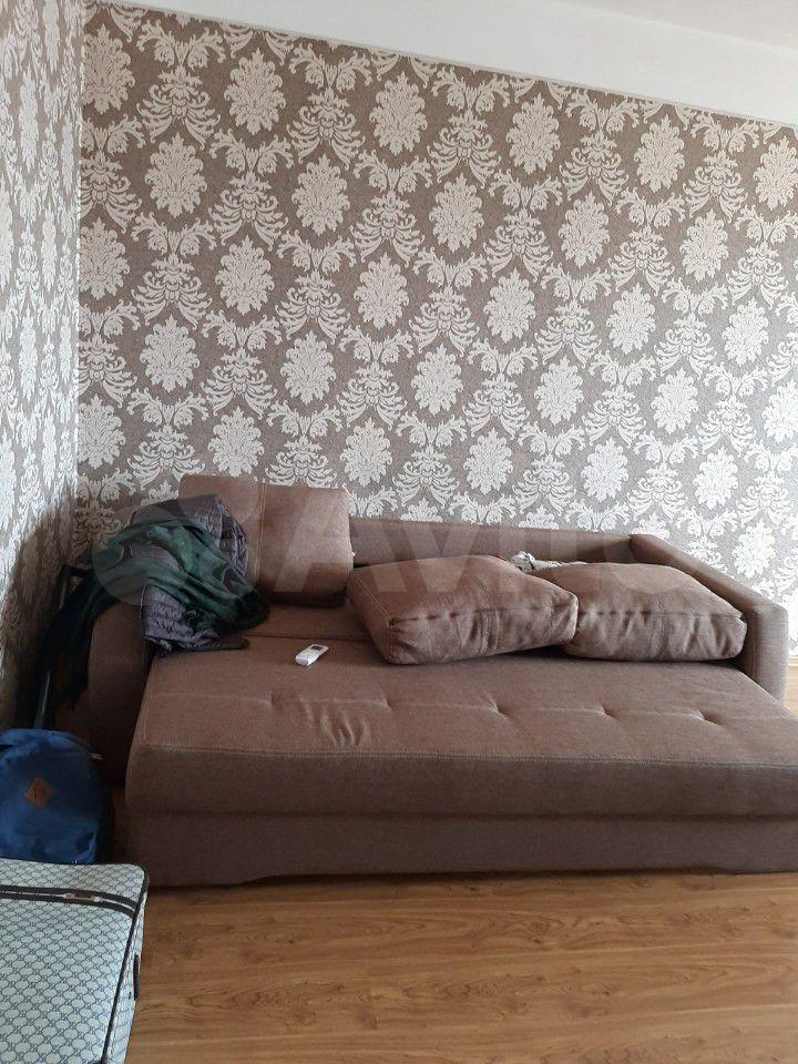 1-к квартира, 50 м², 9/10 эт.  89884478081 купить 1