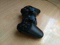 Sony PlayStation 3 (+5 игр в подарок)