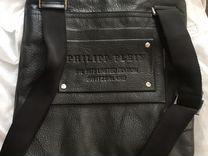 Сумка Philipp Plein оригинал — Одежда, обувь, аксессуары в Санкт-Петербурге