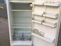 """Холодильник """" атлант """""""