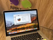 MacBook Pro 2014 15 16gb