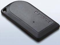 Иммобилайзер pandect (метка)