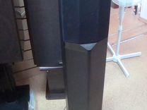 Sony SS-GT88 Акустика — Аудио и видео в Перми