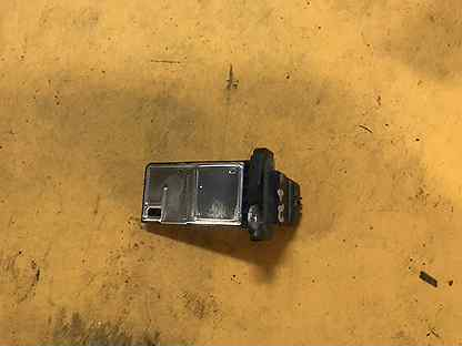 фото датчика расхода воздуха акура мдх середине двадцатого века