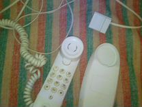 Телефоны б/у 5шт