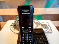 Panasonic KX-TG8225RU