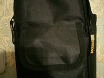 Чехол сумка для Гитары