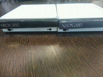 Привод Xbox360 Slim DG-16D4S