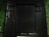 Задняя крышка панель pocket book 515