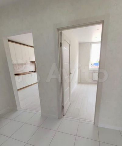 купить 2-комнатную Новгородская 5к1