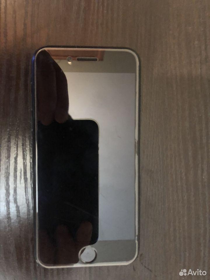 iPhone 7  89235190780 buy 1