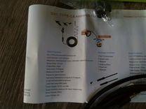 Эндоскоп для смартфона или планшета
