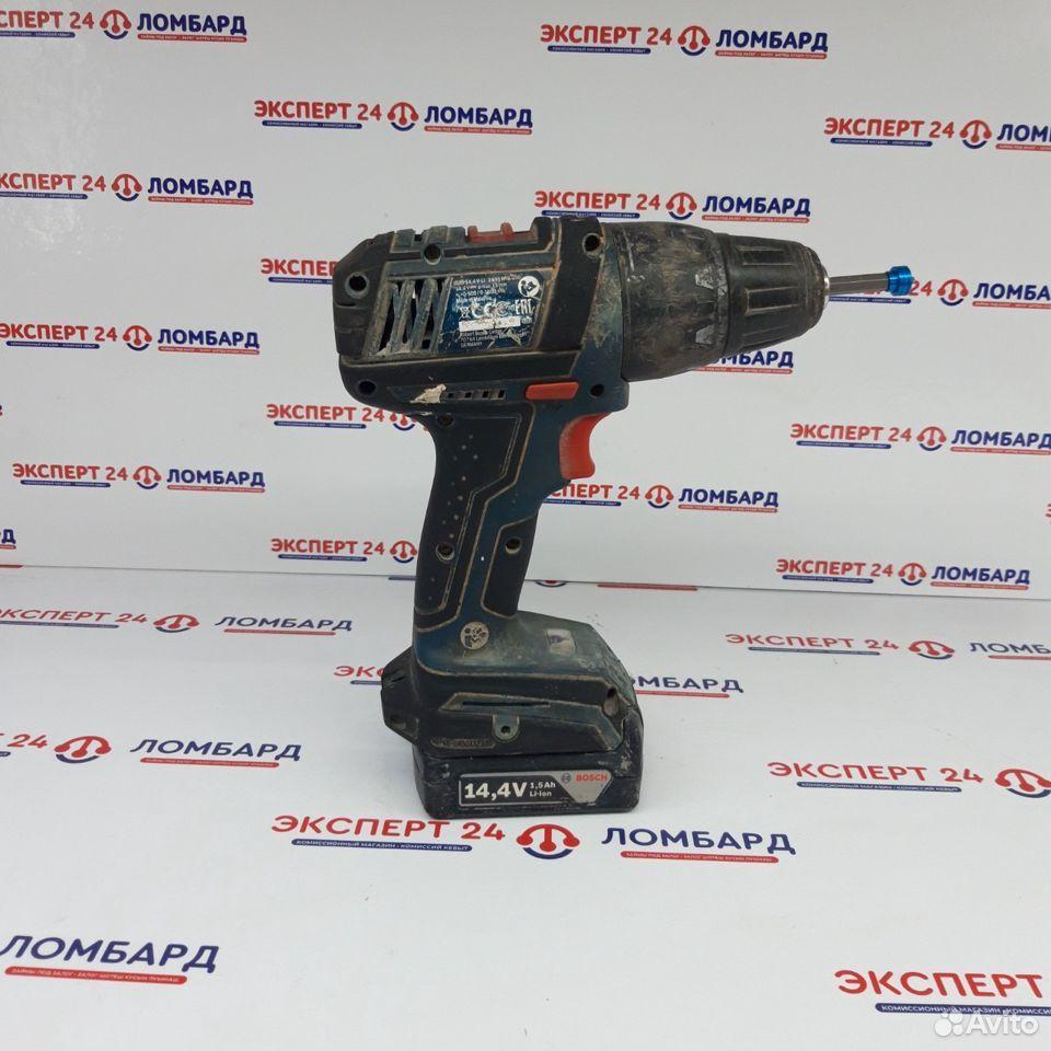 Шуруповерт boscн GSR 1440(Р53)  89278802562 купить 3