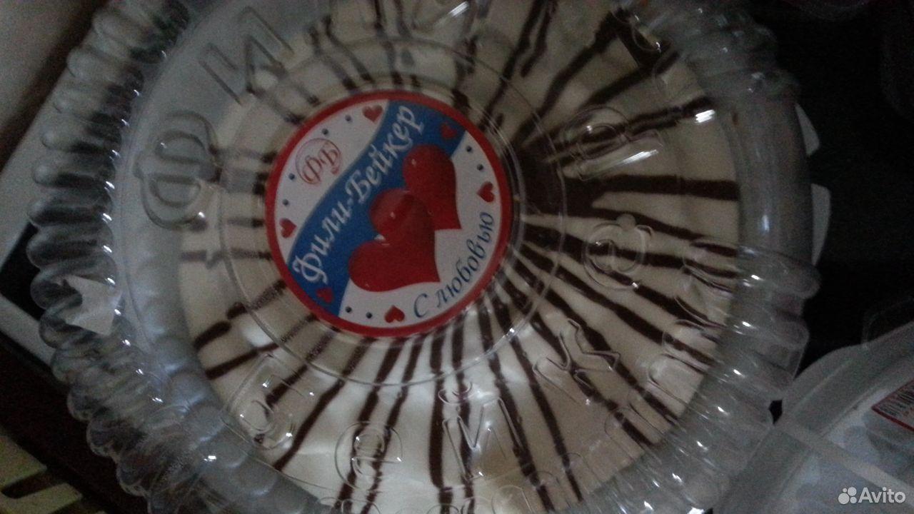 Хлеб, молочная продукция на корм животным