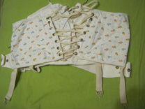 Бандаж для беременных раритетный