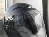Продам шлем для мотоцикла