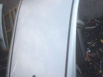 Крыша Kia Ceed 2 HB серебро — Запчасти и аксессуары в Санкт-Петербурге
