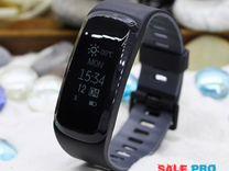 Умные часы-F4 ip68 измеряют давление Гарантия