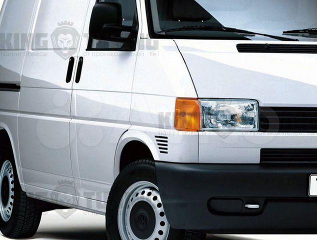 Авито продажа фольксваген транспортер т4 в москве и области что лучше транспортер или трафик
