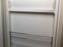 Продажа холодильника б/у